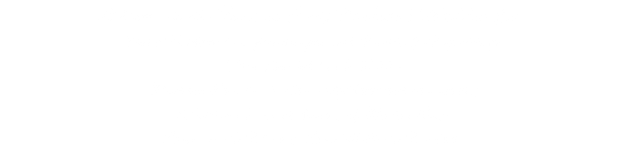Welcome to the Town of Petty Harbour / Maddox Cove Petty Harbour is a picturesque and historic fishing village First Settled in the 1600's Maddox Cove is the close neighbourhood community Sharing the scenic beauty of Motion Bay! Come see the History,Come Walk the Harbour!